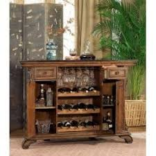 bourbon street yorktown cherry bar with black granite top reviews sales discount and cheap price discount furniture 2015 best furniture for sale black mini bar home wrought
