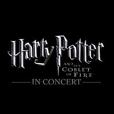 <b>Harry Potter</b> and the Goblet of Fire™ in Concert | The Riverside ...