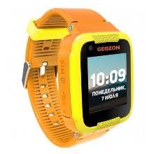 Каталог товаров <b>GEOZON</b> — купить в интернет-магазине ...