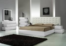 bedroom sets full size real