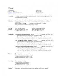 resume template microsoft word sample resume format resume layouts for microsoft word resume sample template microsoft word resume templates ms