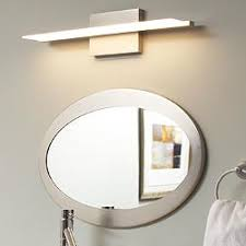 span bath bar bathroom vanity lighting 7