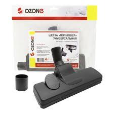 <b>Насадка для пылесоса OZONE</b> арт. UN-20 — купить в интернет ...