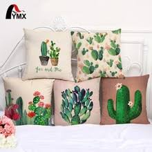 Buy <b>cactus</b> knit and get free shipping on AliExpress.com