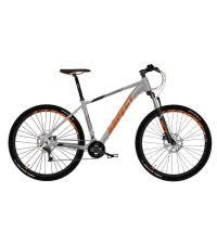 Товары для велоспорта - SKIMIR.RU
