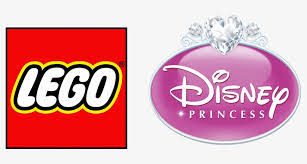 <b>Lego Disney Princess</b> - Wikipedia
