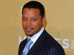 Terrence Howard se une a la serie Wayward Pines, Wayward Pines, wayward pines