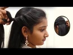Beautifull and easy Nice hairstyles for cute little <b>girls</b>//<b>Kids</b> Hair <b>Style</b> ...