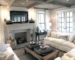 aldo chic cozy living room furniture