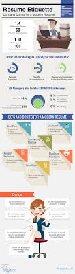 17 best images about polish your resume resume tips having a strong resume is essential when searching for jobs here are some great
