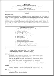resume templates scholarship outline intended for example 85 awesome resume outline example templates