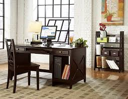 home office design tips stay healthy beautiful home office furniture photo of well office workspace business beautiful office desk home office home office
