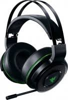 <b>Наушники Razer Thresher for</b> Xbox One (RZ04-02240100-R3M1)