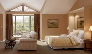 the elsa drop down table murphy bed in maple natural finish shown with bed beautiful murphy bed desk