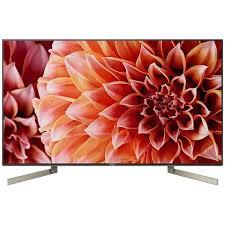 Купить <b>Телевизор Sony KD</b>-<b>75XF9005</b> в каталоге интернет ...