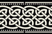 500+ Best <b>Celtic Knots</b> & Art images in 2020 | celtic, celtic designs ...