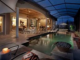 indoor swimming pool building design with beautiful lighting design beautiful lighting pool