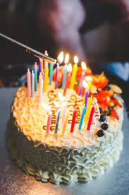 100+ <b>Birthday Cake</b> Pictures | Download Free Images & Stock ...