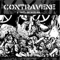Images & Illustrations of contravene