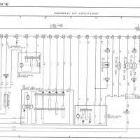 2002 toyota sequoia radio wiring diagram 2002 toyota tundra audio wiring diagram wiring diagram and hernes on 2002 toyota sequoia radio wiring diagram