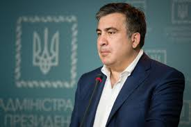 Санкции против России должны быть продлены, - Линкявичюс - Цензор.НЕТ 6432