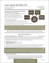 resume builder software film production resume template resume builder software healthcare resume builder best business template medical resume builder format pdf