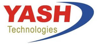 Image result for yash technologies logo