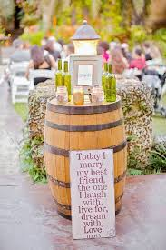 barrel wedding decor vintage wine barrel rental wine barrel wine barrel rental