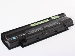 <b>Аккумулятор для ноутбука</b> AnyBatt для <b>Dell</b> Inspiron N5110 ...