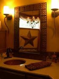 bathroom remodel flickr photo sharing tsc rustic master bathroom flickr photo sharing