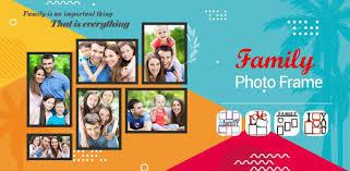 Приложения в Google Play – Семейный <b>фоторамку</b>