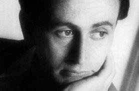 "<b>Paul Celans</b> ""Todesfuge"" thematisiert den Holocaust und spricht das <b>...</b> - Todesfuge-neu"