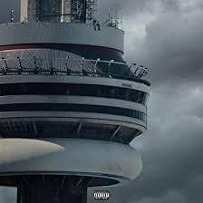 <b>Views</b> [<b>2</b> LP]: <b>Drake</b>: Amazon.ca: Music