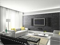 beautiful light living room ideas on living room with lighting ideas for 18 best lighting for living room