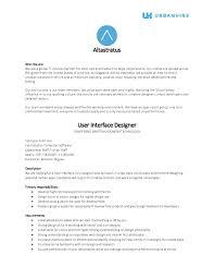 sgu job postings posted in job vacancies