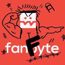 FanFyte