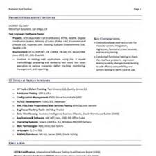 Sample Cover Letter For University Application Best Professional Resume Writing Services