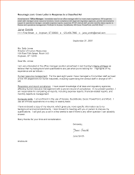 it director cover letter sample job and resume template it manager cover letter examples