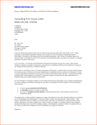cover letter consulting template template how to get taller cover letter consulting sample denial letter sample cover letter consulting