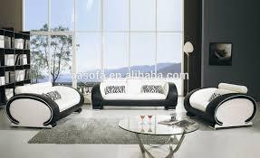 furniture brands beautiful