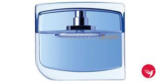 <b>Trussardi Jeans</b> Trussardi perfume - a fragrance for <b>women</b> 2003