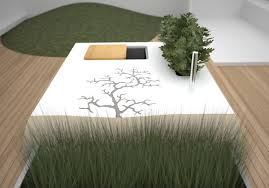 kitchen design entertaining includes:  electrolux outdoor kitchen design