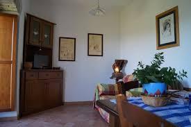 Holiday home <b>Punti di Vista</b>, Santo Stefano di Sessanio, Italy ...