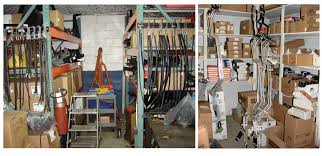 here are a few of the basic ways to reclaim storage space adequate storage space