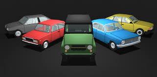 <b>Retro</b> Garage - <b>Car</b> mechanic simulator - Apps on Google Play