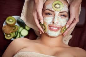 Лучшие фруктовые <b>маски для лица</b>
