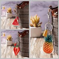 Wholesale <b>Fruit Keychain</b> Canada | Best Selling Wholesale <b>Fruit</b> ...