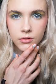 make up spring 2016 makeup trends latest korean fashion k pop styles fashion
