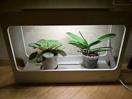 Обзор на <b>Светильник</b> для растений <b>светодиодный Uniel</b> ...