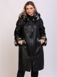 <b>Expo Fur куртки</b> в интернет-магазине Wildberries.by